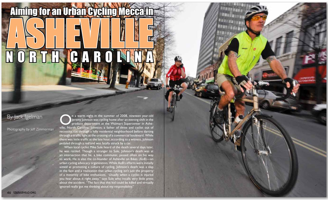 Bikes Asheville Nc Mecca in Asheville NC