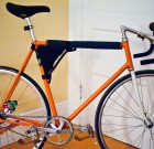 Cycling Legalese – Is my brakeless bike legal?