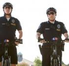 Undercover Houston Bike Cops Bust Dangerous Drivers