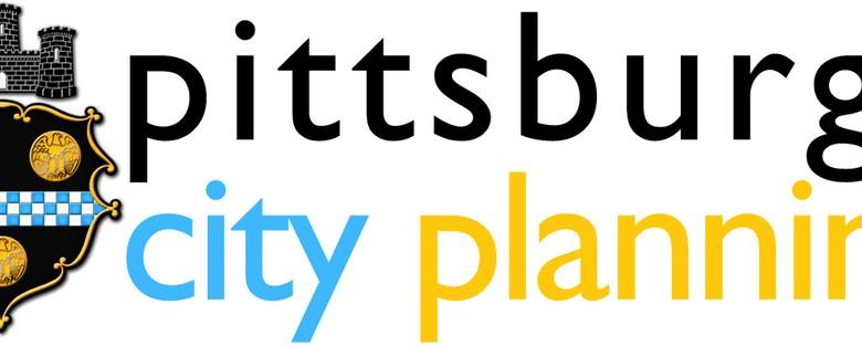 City of Pittsburgh Bicycle Pedestrian Coordinator Job Opening