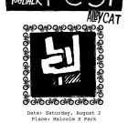 In It Together Fest and Alleycat