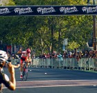 """Wolfpack Civic Center Crit Racer Profile: <br> Sean """"Young Blood"""" McElroy"""