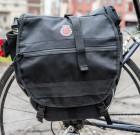 Banjo Brothers Convertible Waterproof Pannier Backpack Review