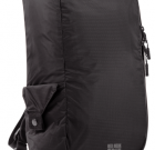 Timbuk2 Introduces the Red Hook Crit Backpack