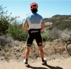 Ritte Goes To Malibu with The Rider Diaries: A Chance Encounter