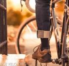 Upright Cyclist Lakeshore Jacket and 12.5 OZ Riding Denim